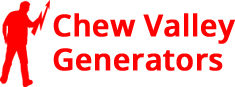 Chew Valley Generators