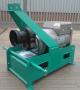pto powered generator